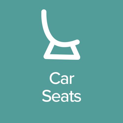 Kinderkraft Car-Seats