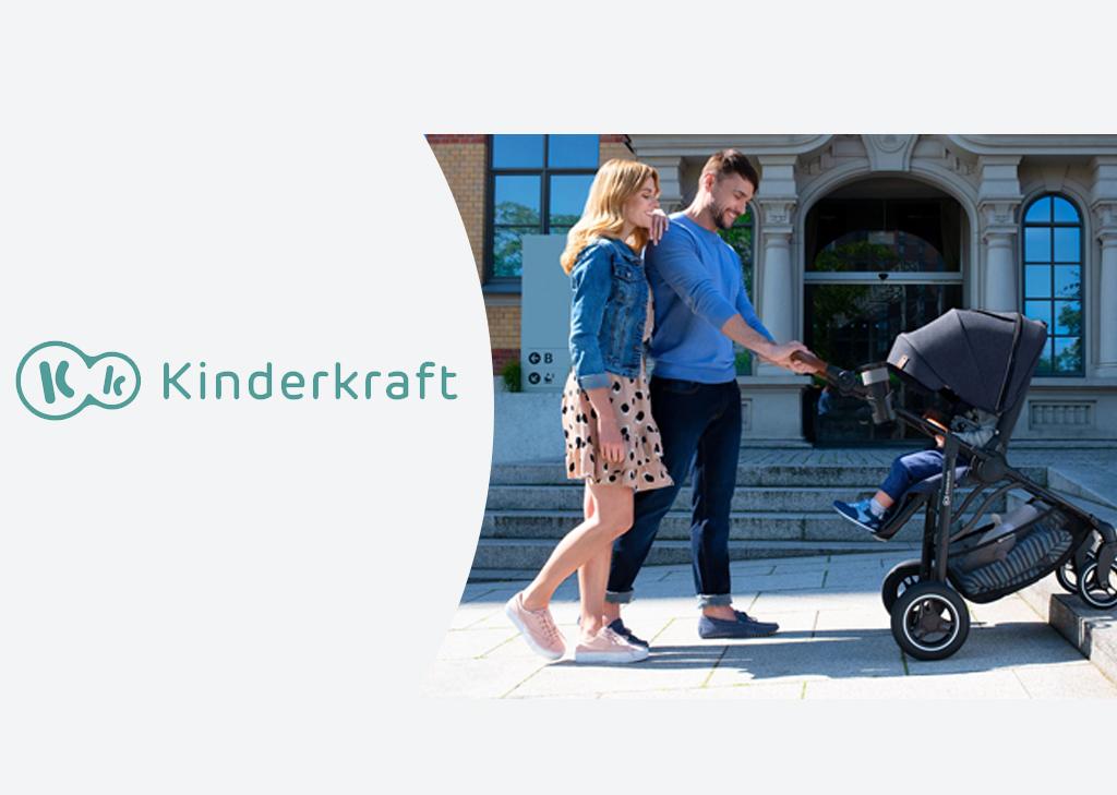 Kinderkraft-Header-Banner