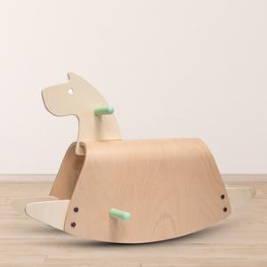Fun-Horse-Design
