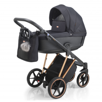 Mee-Go-New-Milano-Plus-Travel-System-Rose-Gold.png