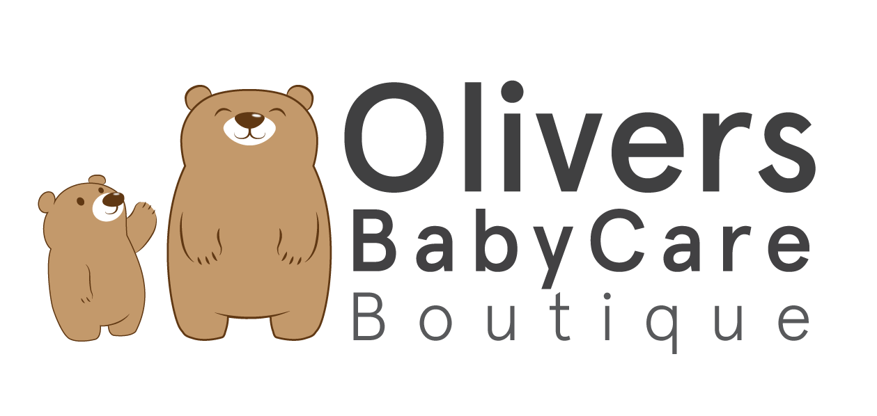 Olivers BabyCare Boutique