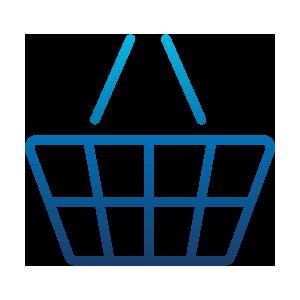DivideBuy Shopping-Basket