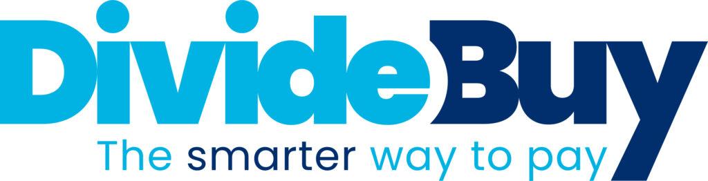 dividebuy-logo-full-colour-rgb