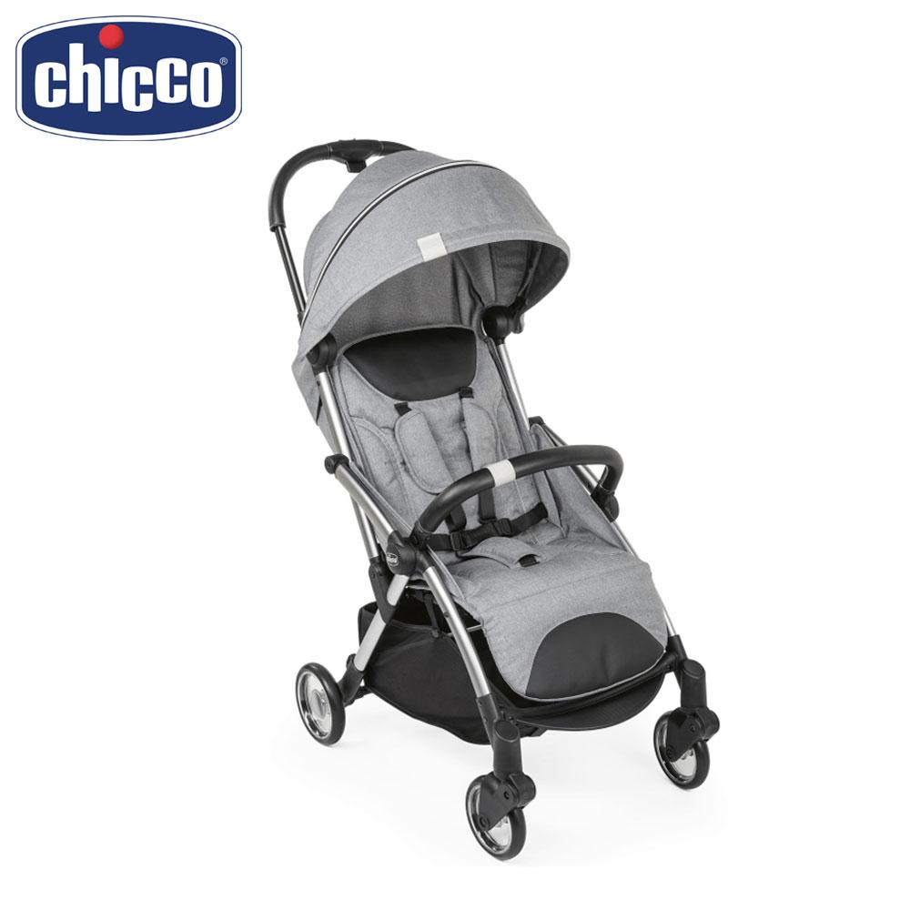 Chicco-Goody