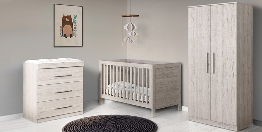 Icklebubba Furniture