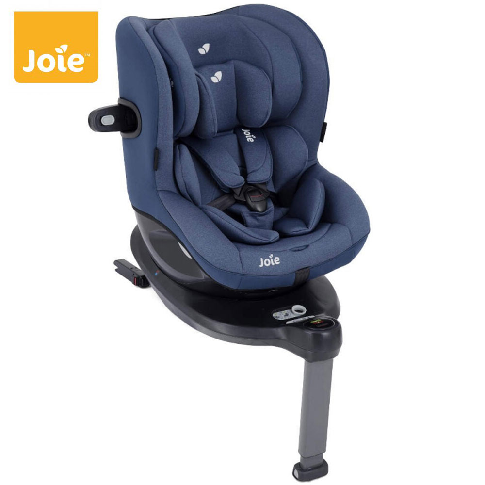 Joie-i-spin-360