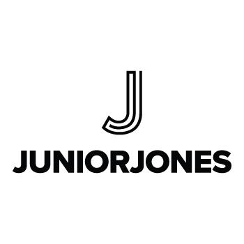 JuniorJones