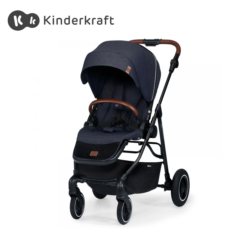 Kinderkraft-Stroller