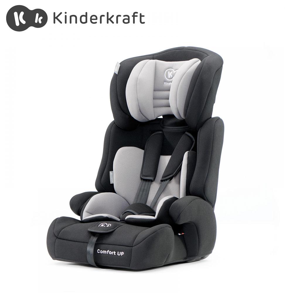 Kinderkraft car seat