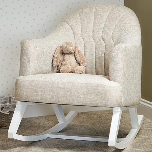 Olivers Boutique Nursery