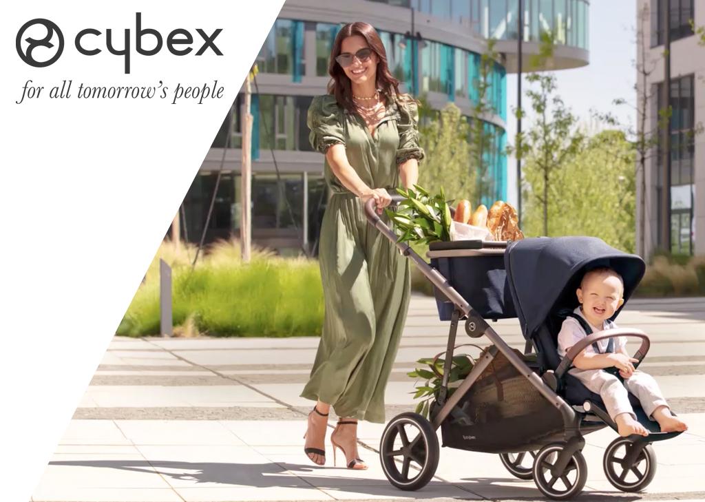 cybex-top-banner