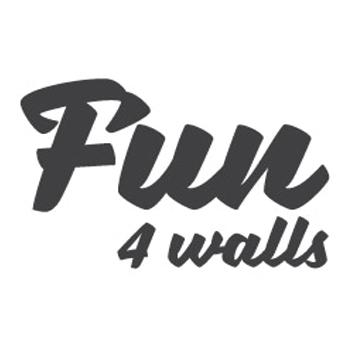 Fun4Walls