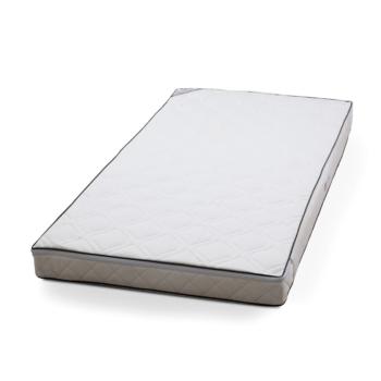Silver Cross Premium Cot Bed Mattress