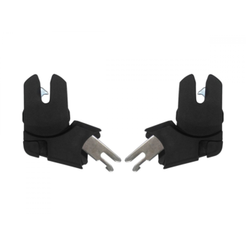 Silver Cross Reflex Car Seat Adaptors