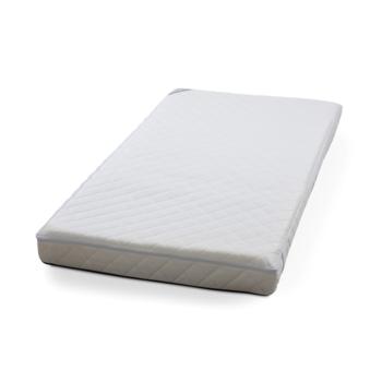 Silver Cross Superior Cot Bed Mattress