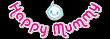 Happy_Mummy