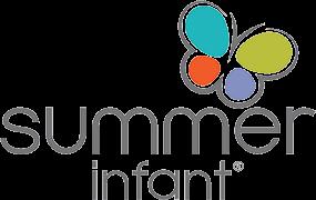 Summer_Infant